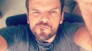 Netz-Diss: Steffen Henssler wegen Raab-Ablöse unter Beschuss