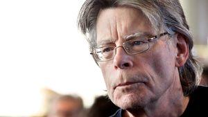 Anfang Januar: Startschuss für Horrorserie von Stephen King