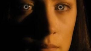 """Stephenie Meyers """"Seelen"""": Erster Trailer ist da!"""