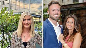 Bachelor-Stephie zieht nach Köln: So finden's Niko & Michèle