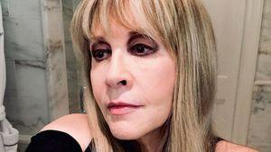"""Wie """"Satans wütende Tochter"""": Stevie Nicks über Botox-Fail"""