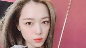 K-Pop-Sängerin Sulli mit 25 Jahren plötzlich gestorben