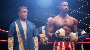 """Nach """"Creed II"""": Ist auch ohne Stallone Fortsetzung geplant?"""