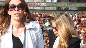 Sylvie Meis: So steht Damians Nanny zur Kündigung!