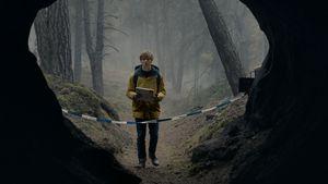 """Nach """"Dark"""": Fünf weitere deutsche Netflix-Serien geplant"""