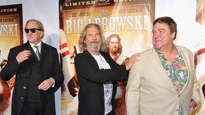"""Feiert der Kult-Film """"The Big Lebowski"""" etwa Kino-Comeback?"""