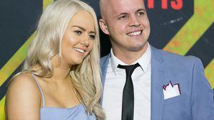 """Nach Gehirntumor: """"X-Factor""""-Star will zurück ins Fernsehen"""