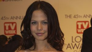 PLL-Star Tammin Sursok: Emotionaler Brief an ihr Teenie-Ich