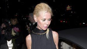 Tara Reid erschreckend dünn in Hollywood