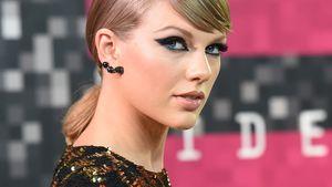 Wirbel um Taylor Swift: Doch kein Auftritt bei den VMAs?