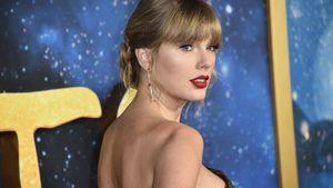 Gruselig: Taylor Swifts Stalker bricht in ihre Wohnung ein