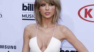 Billboard Music Awards 2015: Taylor Swift räumt ab