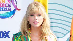 Große Ehre bei Teen Choice Awards: Taylor kriegt Icon-Preis