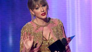 Taylor, Khalid und Co.: Die Sieger der American Music Awards