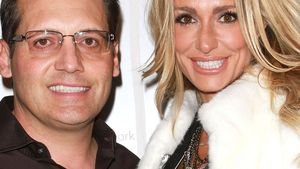 Real Housewives-Star begeht Selbstmord