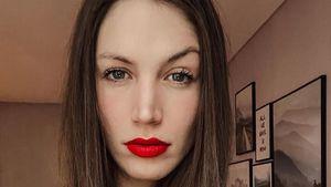 Immer noch Angst: GNTM-Model Tessa mit 16 sexuell belästigt