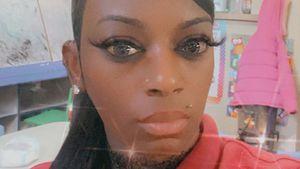 Gorilla Glue Girl: Tessica Brown verkauft eigenen Merch