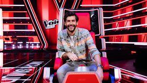 """""""The Voice Kids""""-Álvaro schickt ein Talent direkt ins Finale"""