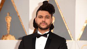 Zu Musik von The Weeknd haben US-Amerikaner am liebsten Sex!
