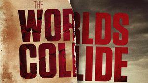 """Crossover: """"The Walking Dead"""" trifft """"Fear The Walking Dead"""""""