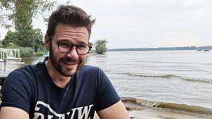 Tuners Veränderung: So stressig war es für GZSZ-Thomas