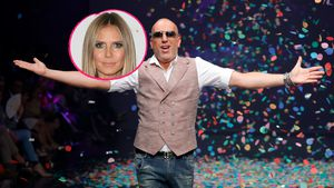 """Let's Dance""-Promi Thomas Rath: Ist Heidi nun schwanger?"