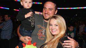 Tod mit 35: Disney-Star Tiffany Thornton trauert um Ehemann