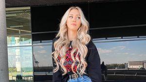 Netz-Star und Azubi: So schwer ist es für TikTokerin Payton