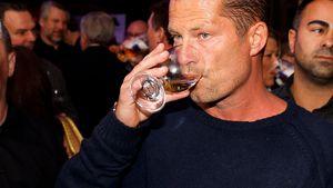 Til Schweiger: So machte er seine erste Alkohol-Erfahrung!