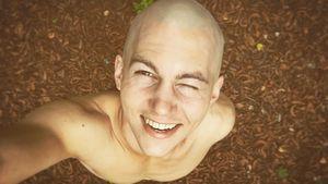 CdrB-Aus: Tim Oli Schultz verabschiedet sich mit Film-News!