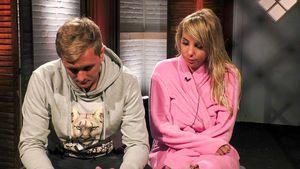 Nach Sommerhaus-Spiel: Beziehungskrise bei Annemarie und Tim