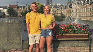 """Nach """"Big Brother"""": Tim und Rebecca schränken Kommentare ein"""