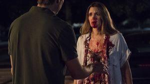 """Es wird wieder blutig! 2. Staffel von """"Santa Clarita Diet"""""""