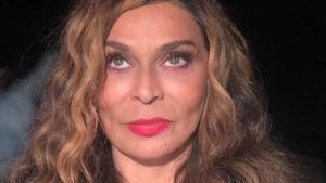 Mama Tina rockt Social Media: Beyoncé schämt sich!