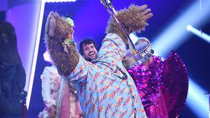 """Nächstes Jahr im """"Masked Singer""""-Rateteam? Tom hätte Bock"""