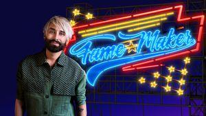 Als Tom Neuwirth: Conchita Wurst moderiert neue Raab-Show!