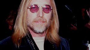 Tom Petty: Nach vier Monaten endlich Todesursache bekannt!