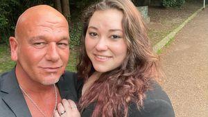 Verlobte jünger als Sohn: Tom Barcal wollte keine Beziehung