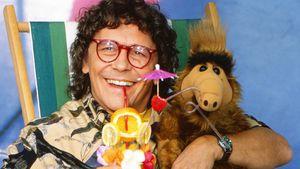 Alf-Synchronsprecher Tommi Piper trauert um seine Ehefrau