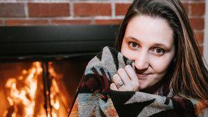 """""""Es ist sehr schwer"""": Tori Roloff spricht über Fehlgeburt"""