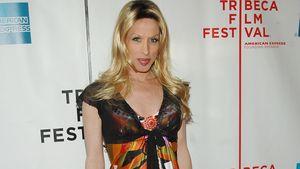 Transgender-Schauspielerin Alexis Arquette
