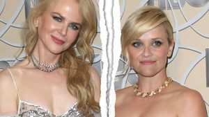 Diven-Beef: BFF-Aus bei Nicole Kidman & Reese Witherspoon?