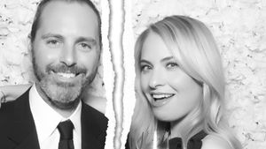 """American Horror Story""-Star Leslie lässt sich scheiden!"