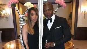 Wie Khloe Kardashian: Auch BFF Malika ist nun wieder Single!