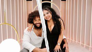 """""""5 Senses for Love""""-Schock: Yma und Marvin lösen Verlobung"""