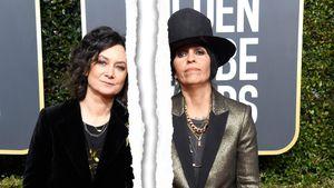 Sara Gilbert und Linda Perry: Ehe-Aus nach fast sechs Jahren
