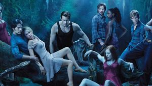 """Grimm"" & Co.: Was ist eure liebste Mystery-Serie?"