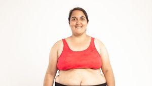 "10,5 Kilo verloren: So war es für ""The Biggest Loser""-Tülay!"