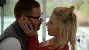 GZSZ-Lovestory Tuner & Lilly: Thomas Drechsel war überrascht