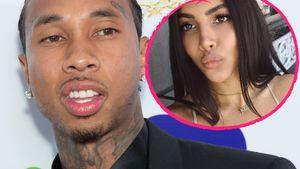 Nach Trennung von Kylie: Tyga datet Kim-Kardashian-Double!